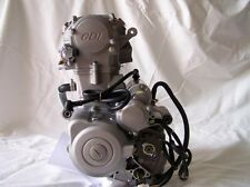 250cc Zongshen OHC Water Cooled Motorbike Engine Kit suit Atomik Elstar etc