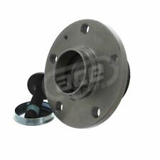 Audi A3 8P Hatchback 6/2003-8/2013 Rear Wheel Bearing Hub With ABS 32mm Diameter