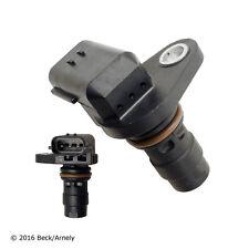Cam Position Sensor  Beck/Arnley  180-0704