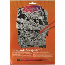 617 Decopatch foglio-Polli
