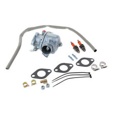 181643M91 Ensemble carburateur carb pour Massey Ferguson TE20 TO20 TO30