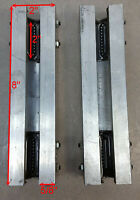 MFR 00141 P//N ET-06-C Details about  /Lot of 6 THRUST BEARING from PIC DESIGN