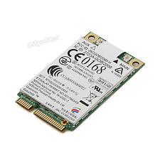 New HP GOBI2000 UN2420 Wireless 3G WWAN Card SPS:531993-001 8540P 8540W 8740P