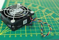 Ventilateur Optiplex 780 790 7010 9010 9020 USFF DP/N 0K650T PVA060F12H