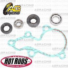 Hot Rods Water Pump Repair Kit For Honda CR 125R 2006 06 Motocross Enduro New