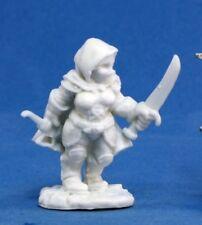 Reaper Dark Heaven Bones: Bailey Silverbell #77072