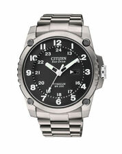 Citizen Casual Wristwatches