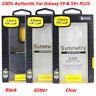 New OEM Otterbox Symmetry Series Case For Samsung Galaxy S9 & Galaxy S9+ PLUS