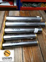 Excavator Pin  50*350mm