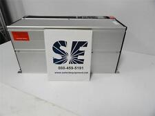 DanFoss Graham 175Z7367 VLT Good Haul AC Drive 25HP 460V