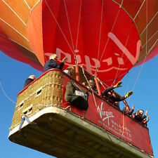 Hot Air Balloon Rides from Norfolk & Suffolk - Gift Experience