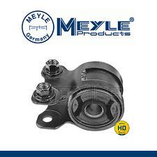 Meyle HD Control Arm Rear Bush 7146100009/HD
