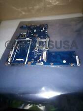 Lenovo ACLU2 MB W8P UMA I3-4005U 1000M MotherBoard for G50-70-NoteBook 90006543