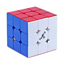 QiYi Valk 3 M 55.5mm MAGNETIC SPEED CUBE