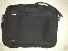 Genuine DELL 15.4 inch Carry Case Bag for Laptops and Notebooks