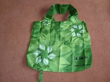 Envirosax Eco-Friendly Re-Useable Folding Carrier Shopping Grocery Holiday Bag