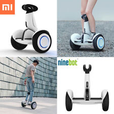 Xiaomi Ninebot Plus 11'' 400W Motor Electric Self Balance Scooter Remote Control