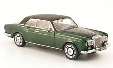 Neo Scale Model 1:43 44145 Bentley Corniche NEW
