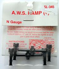 Peco A.W.S. Ramp SL-345 N Gauge