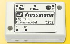 SH Viessmann 5232 Digital-Bremsmodul Fabrikneu