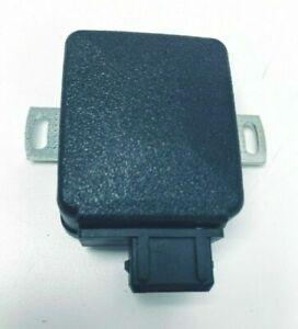 Standard TH140 NEW Throttle Position Sensor FORD,GEO,MERCURY,TOYOTA,SUBARU