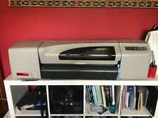 More details for hp designjet 500ps 24 inch. great condition. used by small architects practice