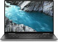 "Dell XPS 13 7390, 2-in-1 (13.4""), Core i7-1065G7, 16GB RAM, 512GB SSD, W10 Pro"