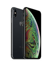 Apple iPhone Xs Max | Unlocked, GSM Unlocked, AT&T, Verizon, T-Mobile | A1921