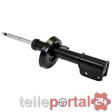 Shock Absorber Front Right Opel Zafira a (F75)