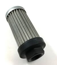 Cmsc80010026 Quincy , Fini 048460000 Oil Filter Strainer