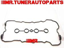 Mr.tuner-Performance Valve Cover gasket set for SR20DET SILVIA S14 S15