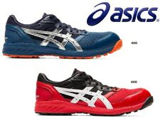 New asics Safety Shoes Winjob CP210 1273A006 Freeshipping!