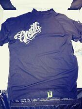 Oneill Surf Shirt Unisex Size xs