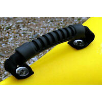 Kayak Carry Handle Webbing Hand Fitting sit on top angler Fishing Boat Strap