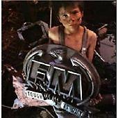 FM - Tough It Out (2012)