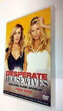Desperate Housewives DVD Serie Televisiva Stagione 3 Volume 3 - Episodi 4