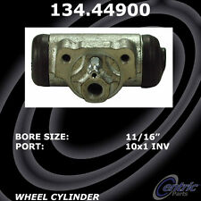 Drum Brake Wheel Cylinder-C-Tek Standard Wheel Cylinders fits 96-00 Toyota RAV4
