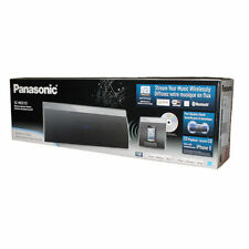 Panasonic SCNE5 (885170118690)