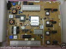 NUOVO BN44-00427A UK STOCK Samsung Alimentatore PSU BN44-00427B UE46D8000