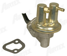 Mechanical Fuel Pump Airtex 60514
