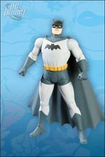 BATMAN / DC: THE NEW FRONTIER / SERIES 2 / DARWYN COOKE / DC DIRECT / MIB / RARE