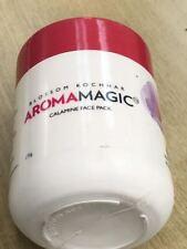 Blossom Kochhar Calamine Face Pack - All Skin Types- 175 G