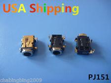 DC POWER JACK SAMSUNG ChROMEBOOK XE500C21-A01UK XE500C21-A03DE XE500C21-A03US