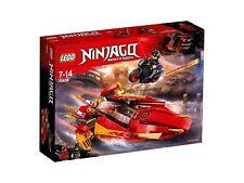 LEGO Baukästen & Sets für 7-8 Ninjago