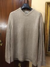 CERRUTI 1881 T XL / XXL Jersey/Suéter Lana Original