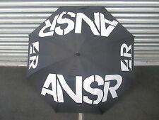 New Answer Racing black motocross enduro golf umbrella ANSR01