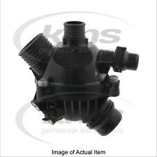 New Genuine Febi Bilstein Antifreeze Coolant Thermostat  30265 Top German Qualit