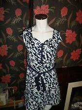 Dorothy Perkins Love heart Detailed Dress 14 BNWT RRP £19  REE UK POSTAGE