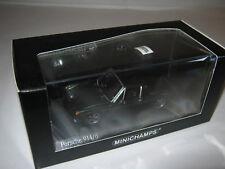 1:43 Porsche 914/6 1970 green MINICHAMPS 400065060 OVP new L.E. 1 of 1632