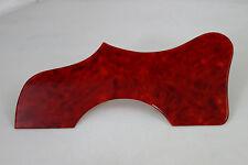 Guitarra Acústica Pickguard, Gibson J45 1960s Sisa, son D Tortuga'